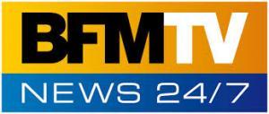 Le Poulet Fermier d'Auvergne LABEL ROUGE sur BFMTV